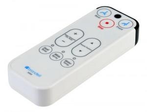 Brondell Swash 900 Remote