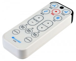 Brondell Swash 1000 Wireless Remote